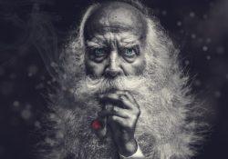 Nejstarší muž
