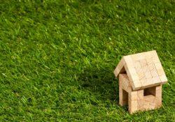 Hypotéky zpomalují