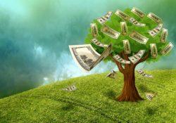 Zelené dluhopisy