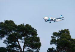 Nejluxusnější letadla světa