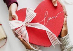 Pět dárků, které si hravě vyrobíte doma svépomocí