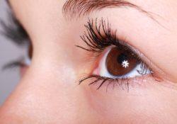 Zajímavosti o očích. Co jste o orgánu, díky kterému vidíte, nevěděli?