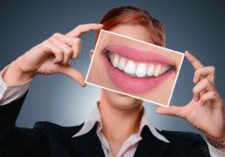 I zuby o zdraví leccos prozradí