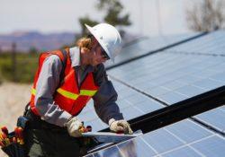 Čtyři důvody pro fotovoltaiku