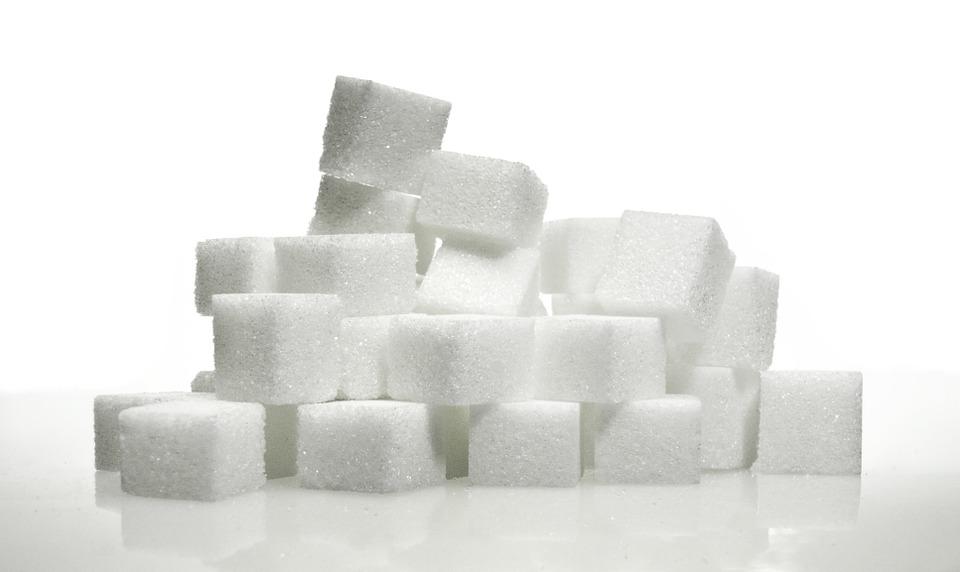 Překonejte snadno a rychle závislost na cukru