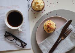 Barvy a jak ovlivňují chuť k jídlu