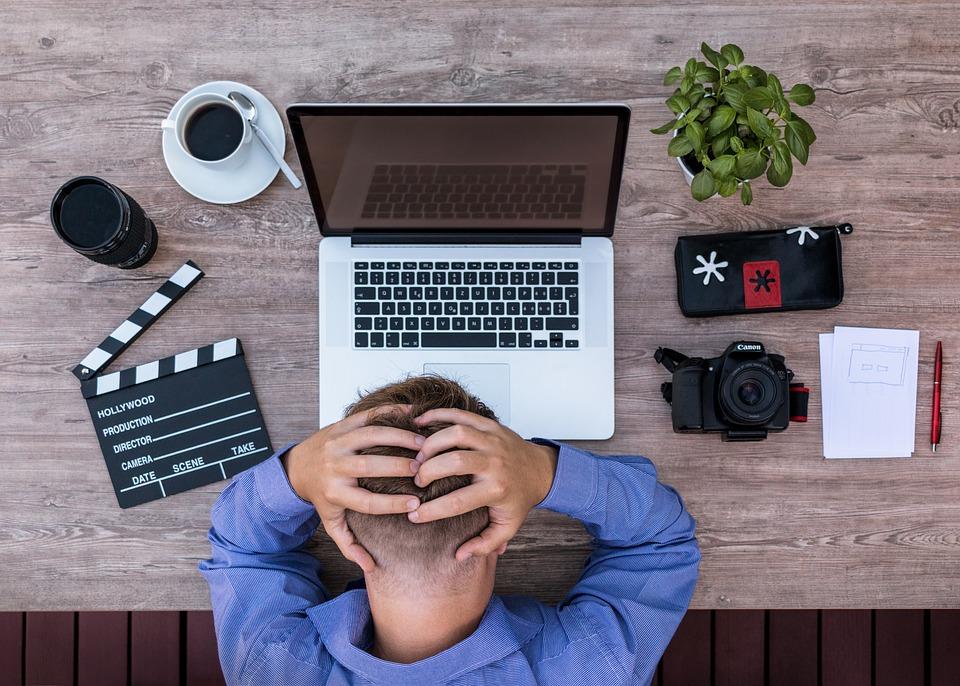 Hloupá chyba, kterou dělá řada lidí, když přijde dobrý podnikatelský nápad