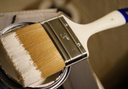 Nevyhovující vzhled interiéru jako nejčastější důvod, proč rekonstruujeme domácnost
