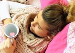 Onemocnění štítné žlázy a jak ho léčit