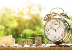 Hypotéky začínají zdražovat, přesto zájem o nemovitosti neutichá