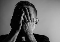 CBD a psychika. Jaký má na ni látka vliv?